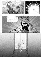 Irisiens : Chapitre 2 page 32
