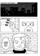 Zack et les anges de la route : Chapitre 13 page 2