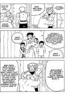 Zack et les anges de la route : Chapitre 13 page 3