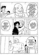Zack et les anges de la route : Chapitre 13 page 5