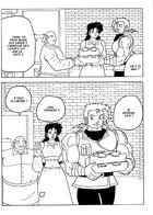Zack et les anges de la route : Chapitre 13 page 6
