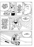 Zack et les anges de la route : Chapitre 13 page 7