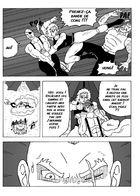 Zack et les anges de la route : Chapitre 13 page 12