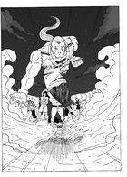 Zack et les anges de la route : Chapitre 13 page 13