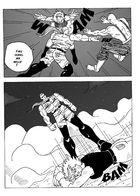 Zack et les anges de la route : Chapitre 13 page 14