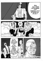 Zack et les anges de la route : Chapitre 13 page 15