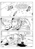 Zack et les anges de la route : Chapitre 13 page 17