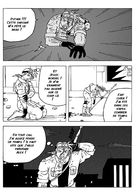 Zack et les anges de la route : Chapitre 13 page 18