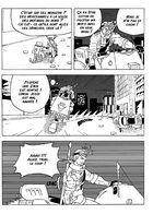 Zack et les anges de la route : Chapitre 13 page 19