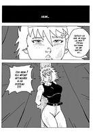 Zack et les anges de la route : Chapitre 13 page 20