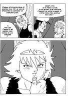 Zack et les anges de la route : Chapter 13 page 22
