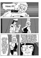 Zack et les anges de la route : Chapitre 13 page 25