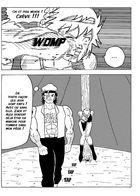 Zack et les anges de la route : Chapitre 13 page 27