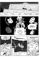 Zack et les anges de la route : Chapitre 13 page 28