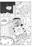 Zack et les anges de la route : Chapitre 13 page 32