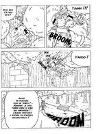 Zack et les anges de la route : Chapitre 13 page 33