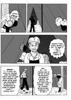 Zack et les anges de la route : Chapitre 13 page 34