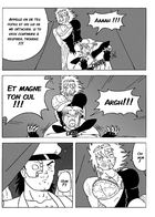Zack et les anges de la route : Chapter 13 page 37