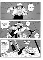 Zack et les anges de la route : Chapitre 13 page 38