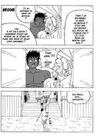 Zack et les anges de la route : Chapitre 13 page 40