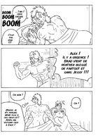 Zack et les anges de la route : Chapitre 13 page 42