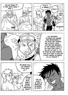 Zack et les anges de la route : Chapter 13 page 43