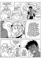 Zack et les anges de la route : Chapitre 13 page 43
