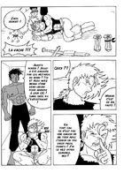 Zack et les anges de la route : Chapitre 13 page 45