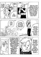 Zack et les anges de la route : Chapitre 13 page 46
