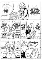 Zack et les anges de la route : Chapitre 13 page 47