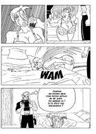 Zack et les anges de la route : Chapitre 13 page 48
