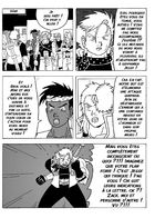 Zack et les anges de la route : Chapitre 13 page 49