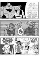 Zack et les anges de la route : Chapitre 13 page 50