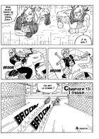 Zack et les anges de la route : Chapitre 13 page 51