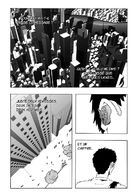 2019 : Chapitre 8 page 3