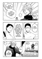 2019 : Chapitre 8 page 20