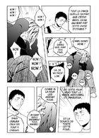 2019 : Chapitre 8 page 21