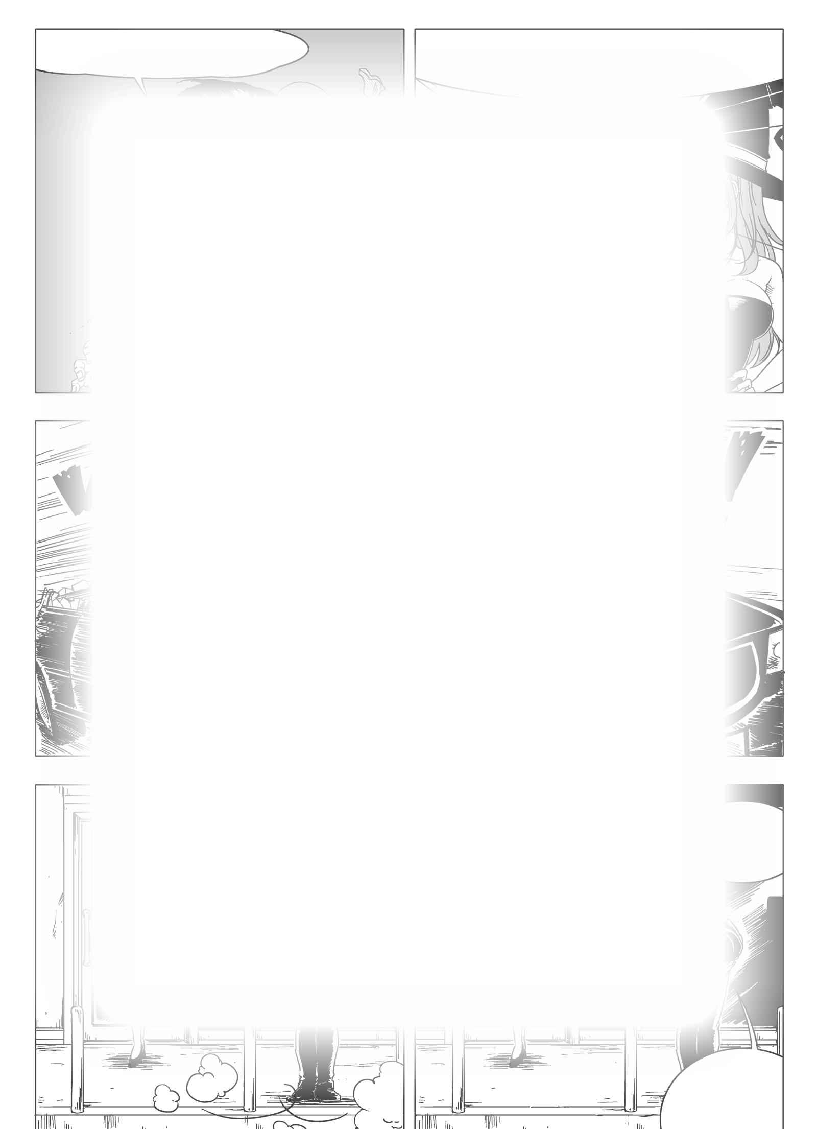 Hémisphères : Chapter 18 page 12