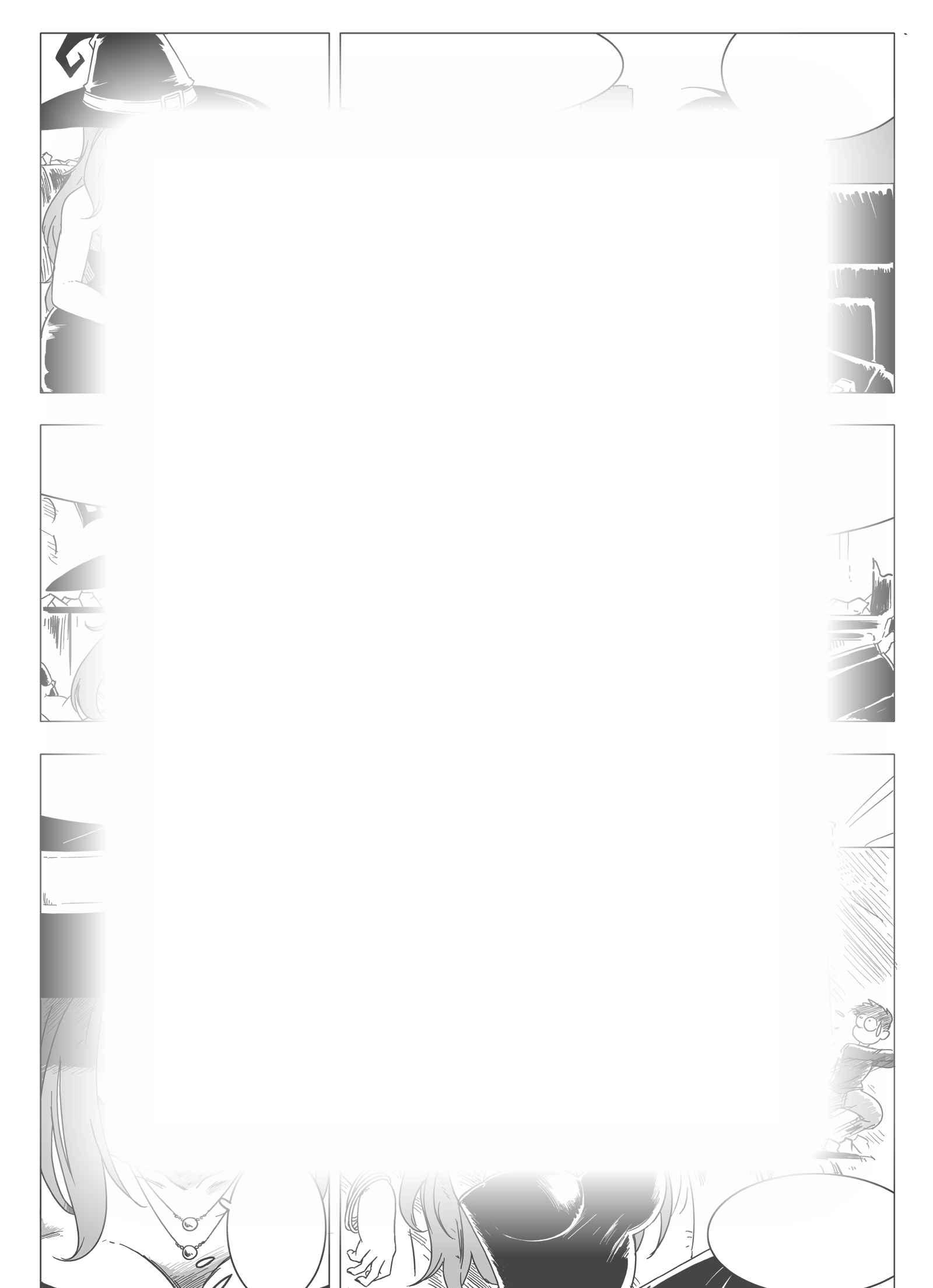Hémisphères : Chapter 18 page 13