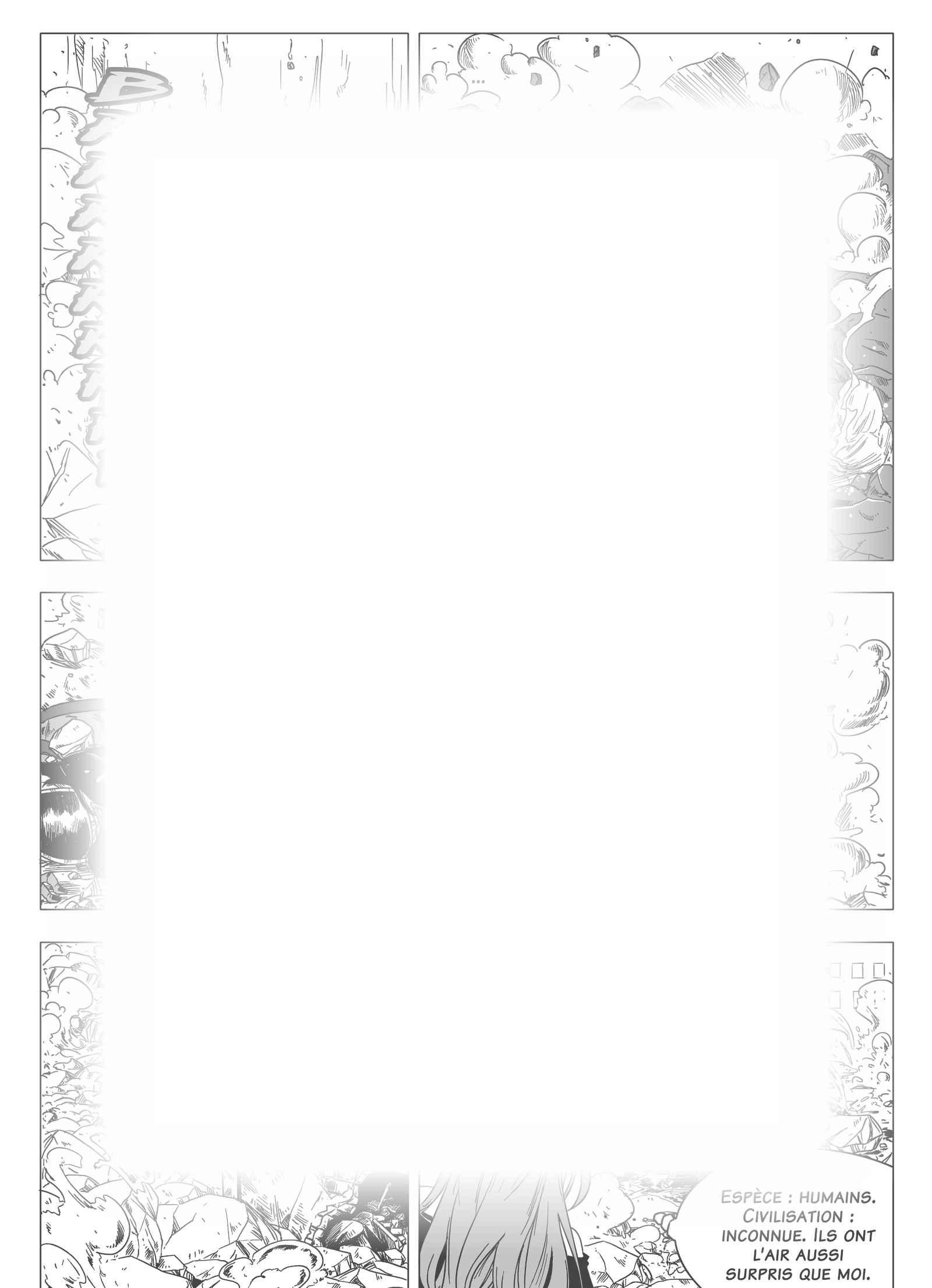 Hémisphères : Chapitre 18 page 4