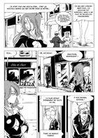 Hémisphères : Chapitre 18 page 6