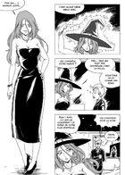 Hémisphères : Chapitre 18 page 8