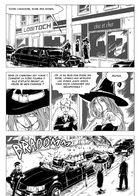 Hémisphères : Chapitre 18 page 9