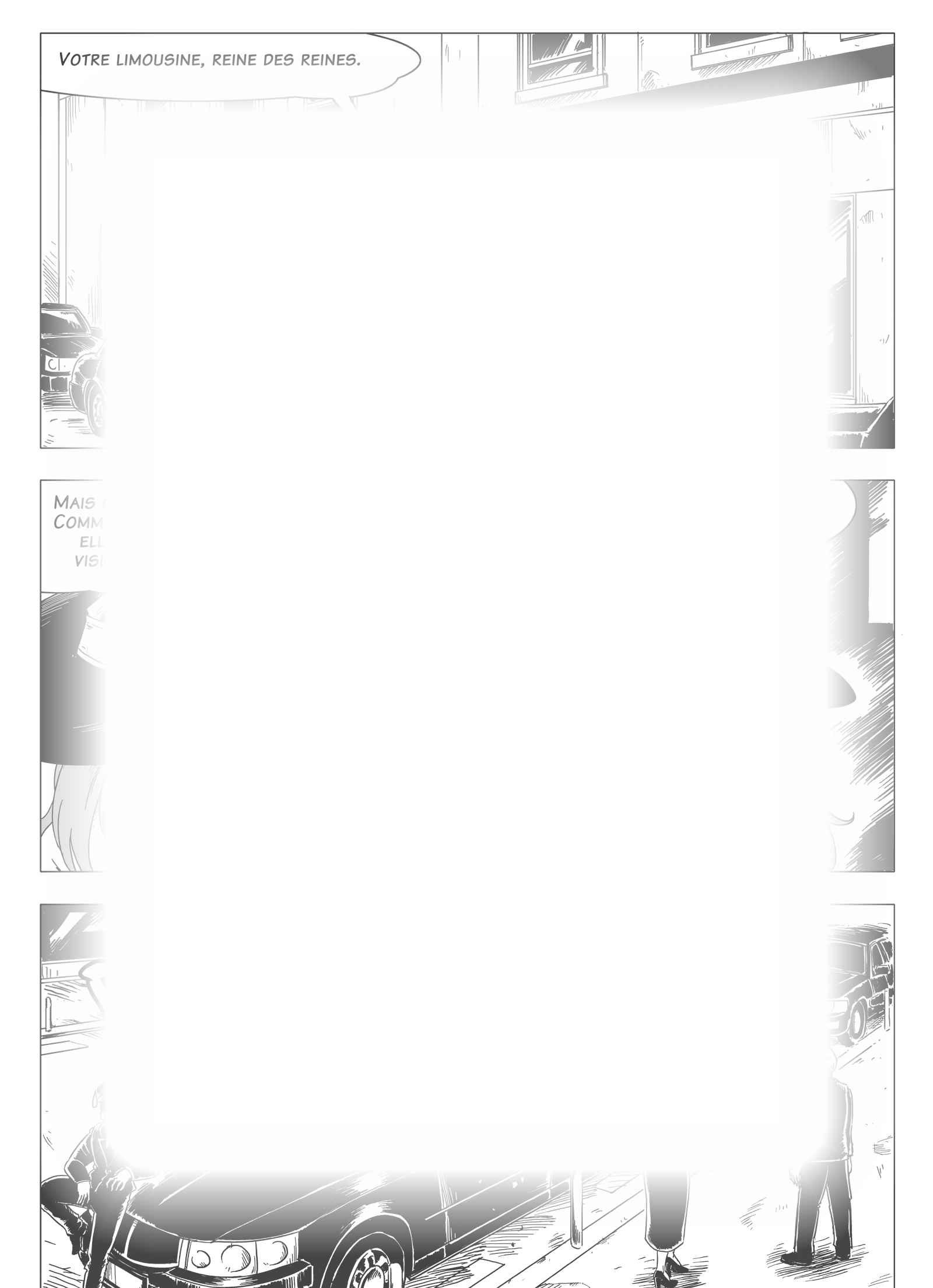 Hémisphères : Chapter 18 page 9