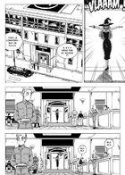 Hémisphères : Chapitre 18 page 14