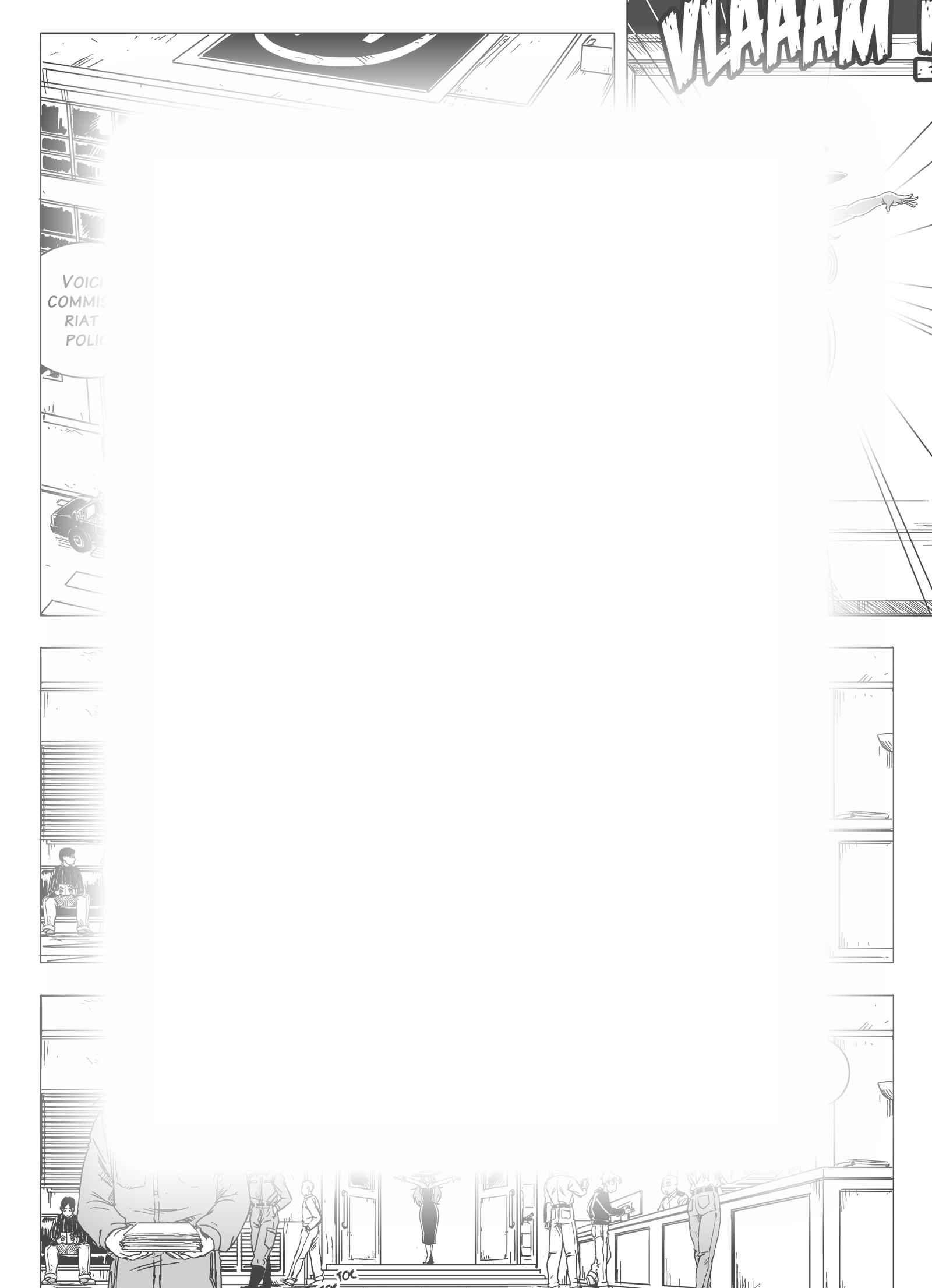 Hémisphères : Chapter 18 page 14