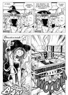 Hémisphères : Chapitre 18 page 15