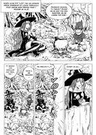 Hémisphères : Chapitre 18 page 2