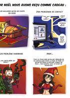 Hémisphères : Chapitre 18 page 11