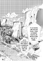 FINALWAR : Chapitre 1 page 4